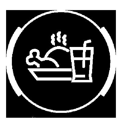 Guia de Alimentos Aeroski inova